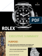 ROLEX_PPT  company