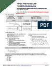 ringkasan-materi-un-fisika-sma-per-indikator-kisi-kisi-skl-u.pdf