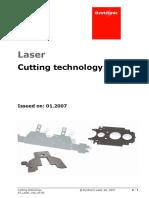 39063425-Laser-Cutting-Technology.pdf