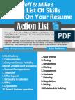 skills-to-put-on-resume-action-list.pdf