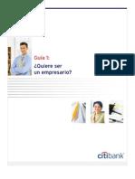 1. Quiere ser empresario.pdf