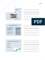 pdf guided notes