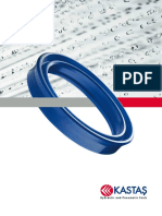 Kastas Technical Catalogue En