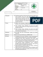 2.3.6.3.Sop Peninjauan Kembali Tata Nilai Dan Tujuan Puskesmas.docx 2