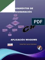 Libro Aplicacion Windows_16!04!14