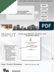 teknik evaluasi perencanaan (terminal pernumpang makassar).pdf