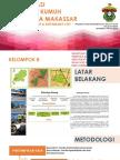 L & S CITY.pdf