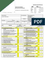 MIFT Enforcement Talk by Mr Ruba Sundaram- Borang Risk Based Inspection