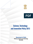 STI Policy 2013-English.pdf