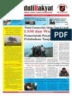 Koran Peduli Rakyat Edisi 127
