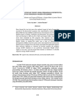 1065-1-2130-1-10-20150205.pdf