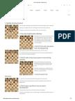 101 Chess Tips _ Chessimo v2
