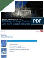 7-daniel-cáceres---live-tank-circuit-breakers.pdf