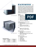 easibox.pdf