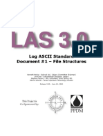 LAS3_FileStructure.pdf