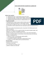 16.recoltarea_urinei.doc