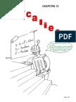 14.escaliers.pdf