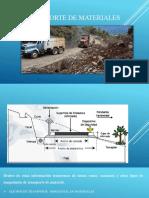 expocicion-caminos-Trasporte-de-materiales.pptx