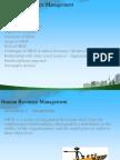 humanresourcemanagementppt-120201022432-phpapp02.ppt