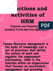 functionsandactivitiesofhrm-130807023005-phpapp01.ppt