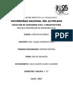 ALEXIS-VLADIMIR-VILCA.pdf