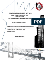 ARAPA MAMANI JOSE LUIS.pdf