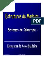 mad_a2.pdf