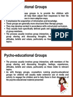 Psycho-educational group.pptx