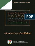 Monitorizacion clinica. Gallego-Soliveres. 2009.pdf
