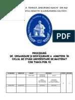 Procedura de admitere masterat.pdf