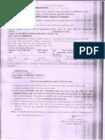 Publication+of+1st+Extension+of+SRM+E-Tender+Notice+&+Amendment+of+T-01