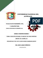 ROY ALEXIS RENZO MAMANI QUISPE.pdf