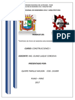 QUISPE PARILLO WILSON.pdf