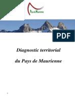 PDF Diagnostic Maurienne