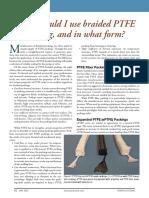 PTFE SEAT DETAILS.pdf