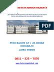 DISTRIBUTOR BATA RINGAN GRACON, 0811 – 323 – 7070 (WA)