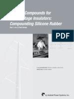 SiliconeWhitePaper1.pdf
