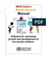 who_anthro_for_mobile_devices.pdf