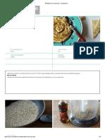 Antipasti - Hummus di ceci - Cucchiaio.pdf