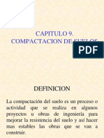 8.1 - Compactación.pdf
