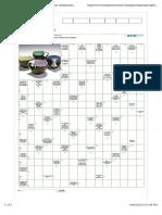 1.Integrame_medii_175.pdf