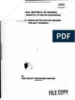 Check Dam Nigeria E863v2.pdf