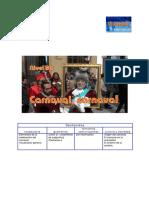 B2_Carnaval-actividades.pdf