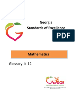 mathematics-glossary-k-12