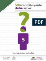 ANEXO-NOTICIAS-FISCALES-208.pdf
