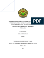 01-gdl-ulfahapril-1356-1-ktiulfa-7(1).pdf