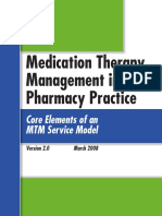 Medication Management Therapy.pdf