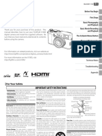 fujifilm_x100s_manual_en.pdf