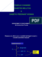 11.METABOLIC PREGNANT WOMAN(baru).ppt