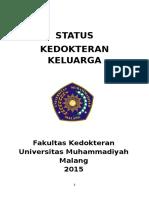 Status KKI-I Rev 2 Mei 2015